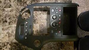 s-l300  Grand Prix Radio Wiring Harness on john deere, for ram r2,