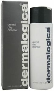 Dermalogica-Dermal-Clay-CLEANSER-8-4oz-250ml