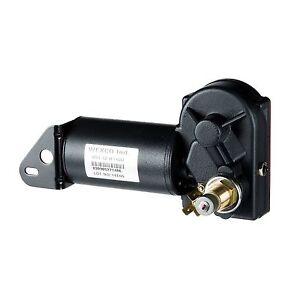 New-WWF12C1-710S-Wexco-Wiper-Motor-1-5-034-shaft-12V-American-Bosch