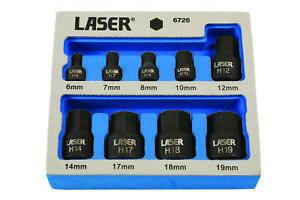 Low-Profile-Hex-Socket-Bit-Set-9Pc-Laser-6726