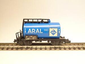 HEKI-Kesselwagen-ARAL-36846
