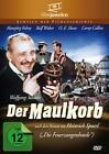 Der Maulkorb (Wolfgang Staudte (2013)