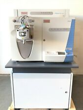 Thermo Scientific Ltq Orbitrap Discovery Amp Ltq Xl Mass Spectrometer System