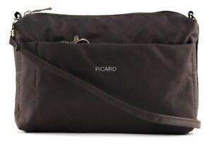 Intelligent Picard Cosmétiquetasche Switchbag Cosmetic Pouch S