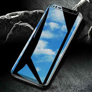 Privacy-Anti-Spy-Tempered-Glass-Screen-Protector-for-Samsung-Galasy-S9-S8-Plus