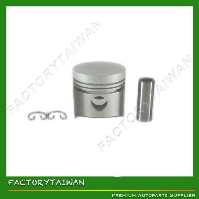 Ring Kit Set STD 68mm for KUBOTA  ZB500 Piston D750 100/% TAIWAN MADE