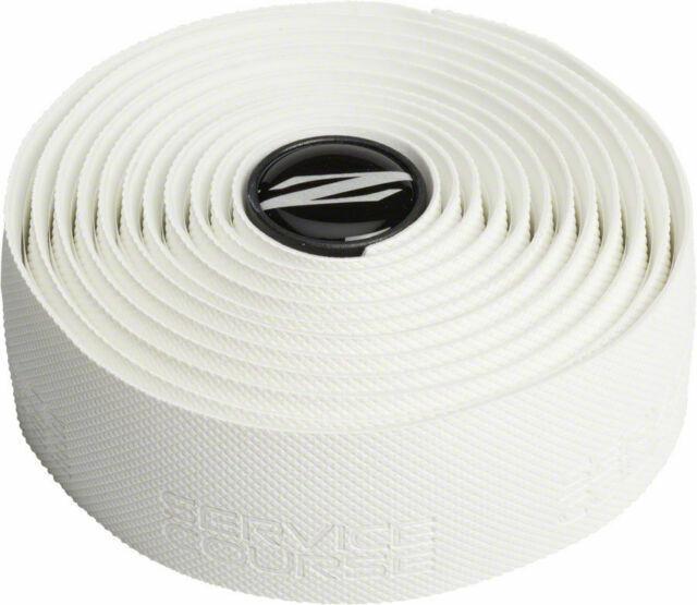 ZIPP Service Course CX Handlebar Tape White
