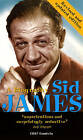 Sid James: A Biography by Cliff Goodwin (Paperback, 2011)