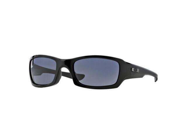 Occhiali da Sole Oakley Sunglass Limited OO9238 FIVES SQUARED cod. colore 923804