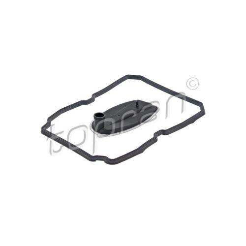 automatic transmission 409 092 TOPRAN Hydraulic Filter Set