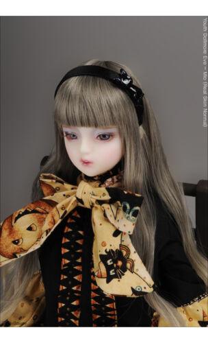 Dollmore  Doll Accessory headband  MSD /& SD Lady Cat Hairband 315
