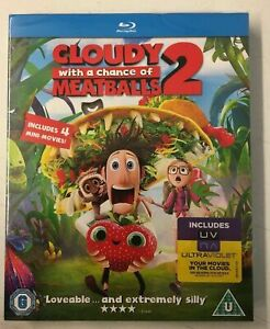 Cloudy-WIth-A-Chance-Of-Meatballs-2-Blu-ray-UV