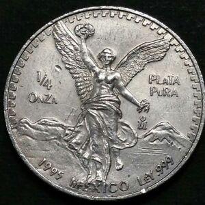 1 oz .999 Fine Silver Bankster Justice Crescent City Silver 31.10 Grams Coin