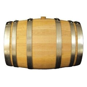 A-amp-K-American-Oak-Barrel-30-gal-Medium-Toast-Beer-Wine-Whisky-Brewing-Keg
