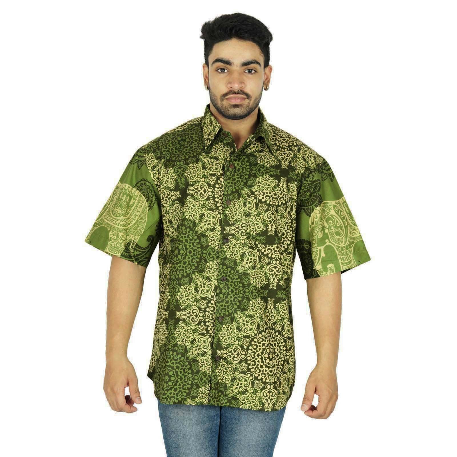 62696129ca5 Hawaiian Shirts Formal Wear