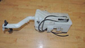 Smart ForFour 454 EZ04 75KW Waschwasserpumpe Waschwasserbehälter A4548600060
