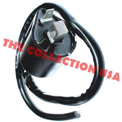 IGNITION COIL FITS POLARIS ATVS 300 2X4 4X4 1994-1995 400 2X4 4X4 6X6 1994-1996