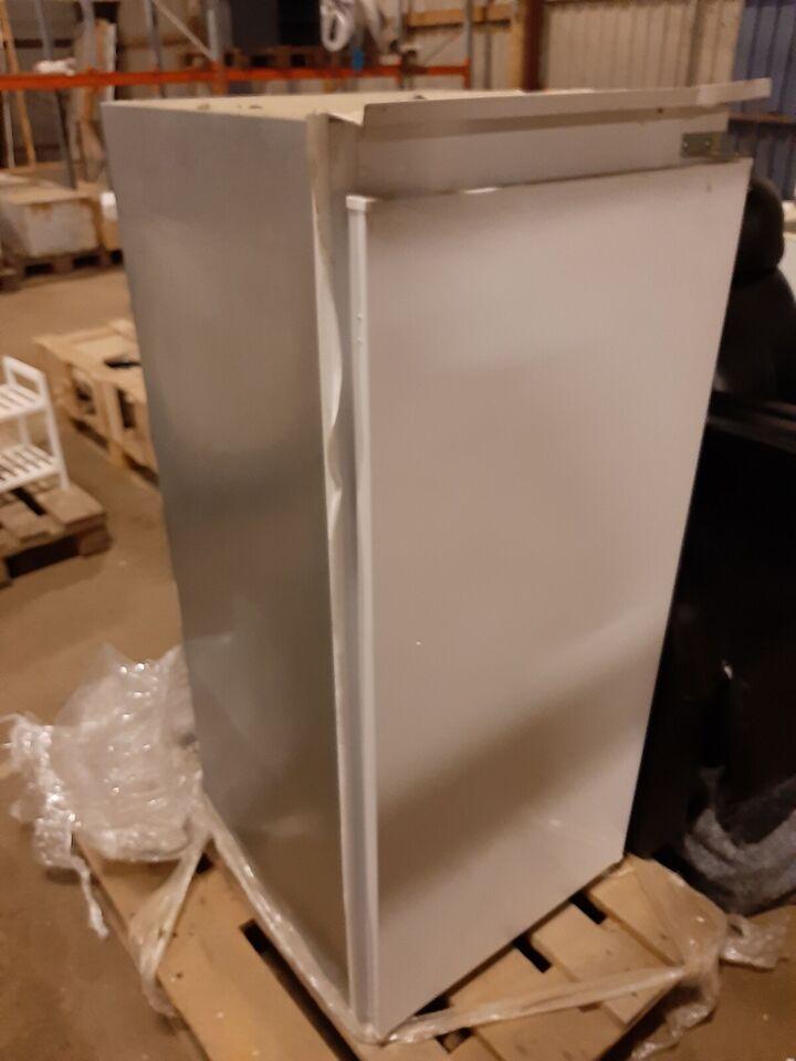 Køle/fryseskab, andet mærke Ikea, 190 liter