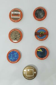 Loot-Crate-Exclusive-Badges-Pins-2014-amp-2015