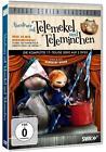Pidax Serien-Klassiker: Telemekel und Teleminchen (2013)