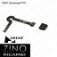 Ricambi-DRONE-ZINO-prodotti-ORIGINALI-Hubsan-batteria-eliche-e-altro-ancora miniatura 14