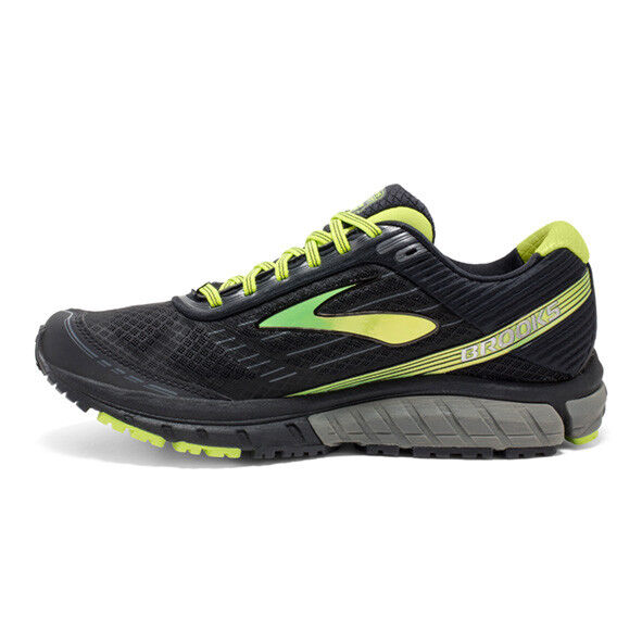 Brooks Ghost 9 GTX Mens Running shoes (D) (059) Save