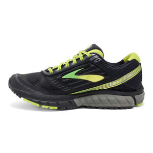 85a08af74e5c0 Brooks Ghost 9 GTX Mens Running Shoes (D) (059) Save $50!!! | eBay