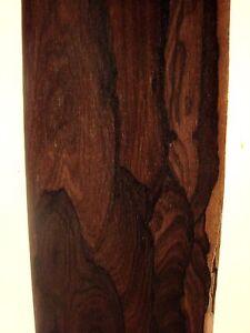 Ziricote-Veneer-Veneer-135-cm-by-14-cm-tapered-to-10-cm-823