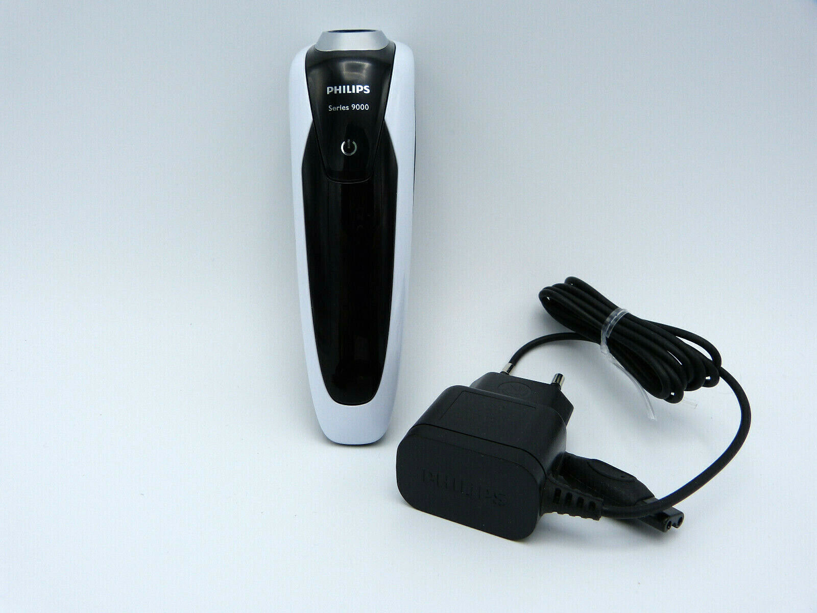Philips Shaver Series 9000 S9121 elektrischer Nassrasierer Trockenrasierer