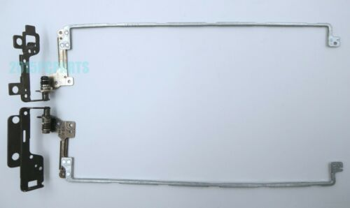 New HP 17-BS043CL 17-BS049DX 17-BS055NR 17-BS057CL 17-BS058CL LCD Hinges