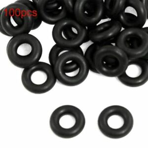 100X-Black-Rubber-O-Rings-for-Worm-Wacky-Rig-O-Ring-Tools-Fishing-Bite-Indicator