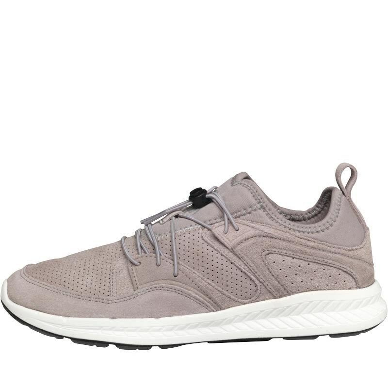 all must go  puma BLAZE SUEDE Taille9.5 / 28.5 cm