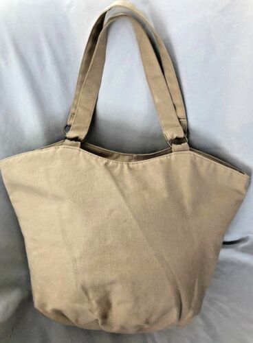 Gewatteerde Design Purse W uil 24 6x13x19bandjesRicki Tote Shoulder Two Bag DH2IE9