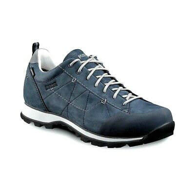 MEINDL ~DURBAN LADY GTX MARINE VELOUR//SUEDE ACTIVE OUTDOOR SHOES SIZES UK 6.5