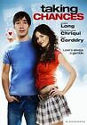 Taking Chances 0031398115366 With Justin Long DVD Region 1 &h