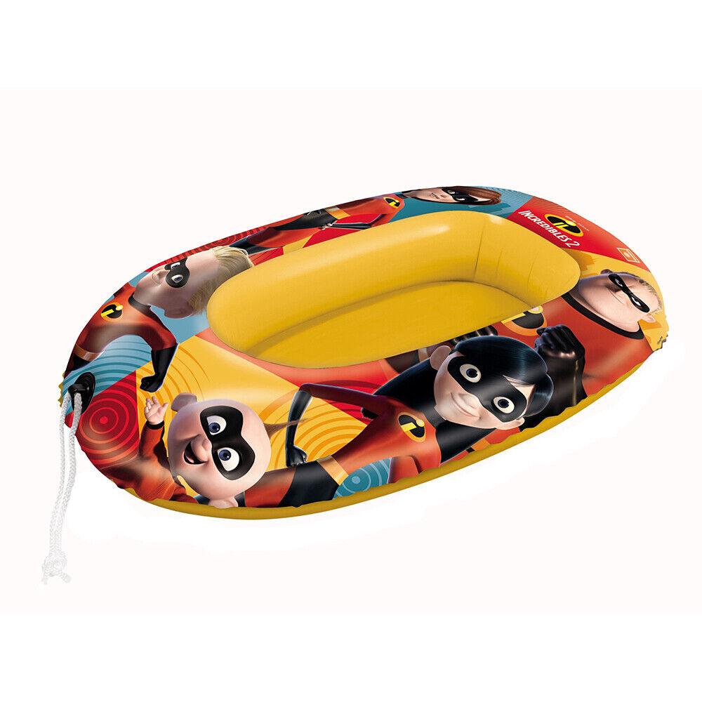 Dinghy Stunning 94 CM Children Fun Sea Inflatable Pool 3384
