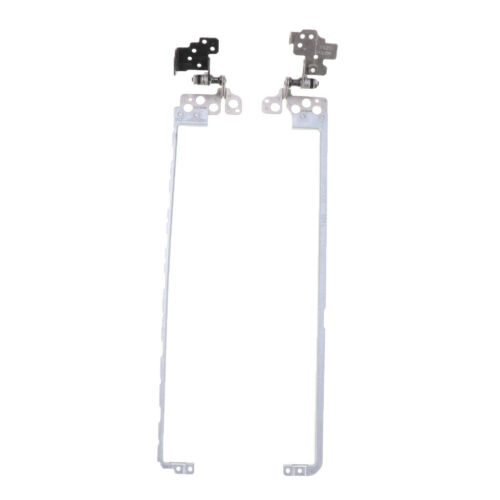 For LENOVO Thinkpad E570 E575 LCD Hinge Kit Set Screen Hinges Shaft