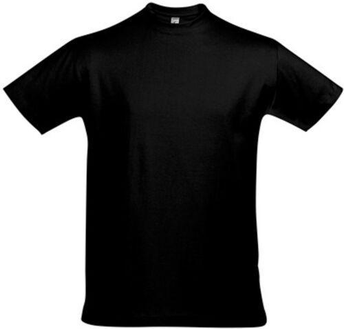 Fun T-Shirt nicht perfekt nah dran Geschenk Party lustige Sprüche Spaß witzig