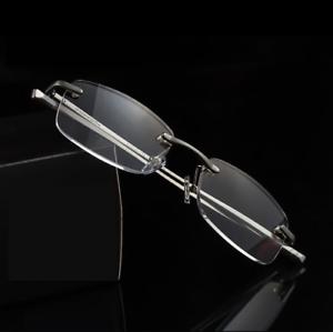 occhiali-da-lettura-Uomo-Montatura-Metallo-Retro-Lettori-1-0-1-5-2-0-2-5-3-0-3-5