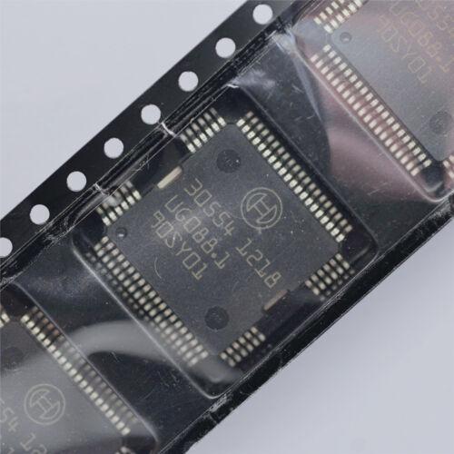1pcs 30554 Genuine BOSCH Car ECU QFP-64 IC