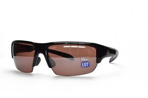 Reciclar Enlace Accesible  ADIDAS Kumacross Halfrim 421 00 6053 Sunglasses by Silhouette LST Cycling |  eBay