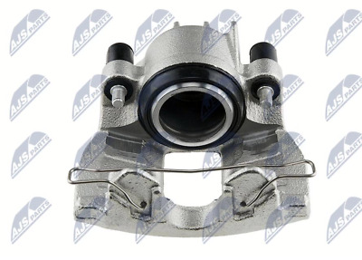 AWD 1998-2006 NEW REAR RIGHT SIDE BRAKE CALIPER FOR VOLVO S80