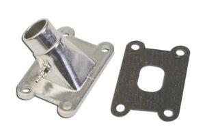 274105-Collettore-24mm-Am6-T4Tune-Peugeot-XP6-50-Super-Motard-AM6-04-06