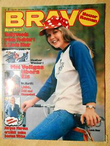 Bravo-2-1976-Komplett-Smokie-Sweet-Queen-Hits-1975-TOP