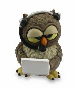 Owls-Les-Alpes-Owl-Facebook-Resin-014-93078-Owl