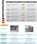 ZCC APKT11T316-PM YBG202 10pcs Replaces Sandvik R390-11T3 ISCAR SECO LAMINA