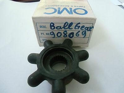 Carburator OMC 391420 Johnson Evinrude