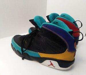 Nike Air Jordan Retro 9 PS \