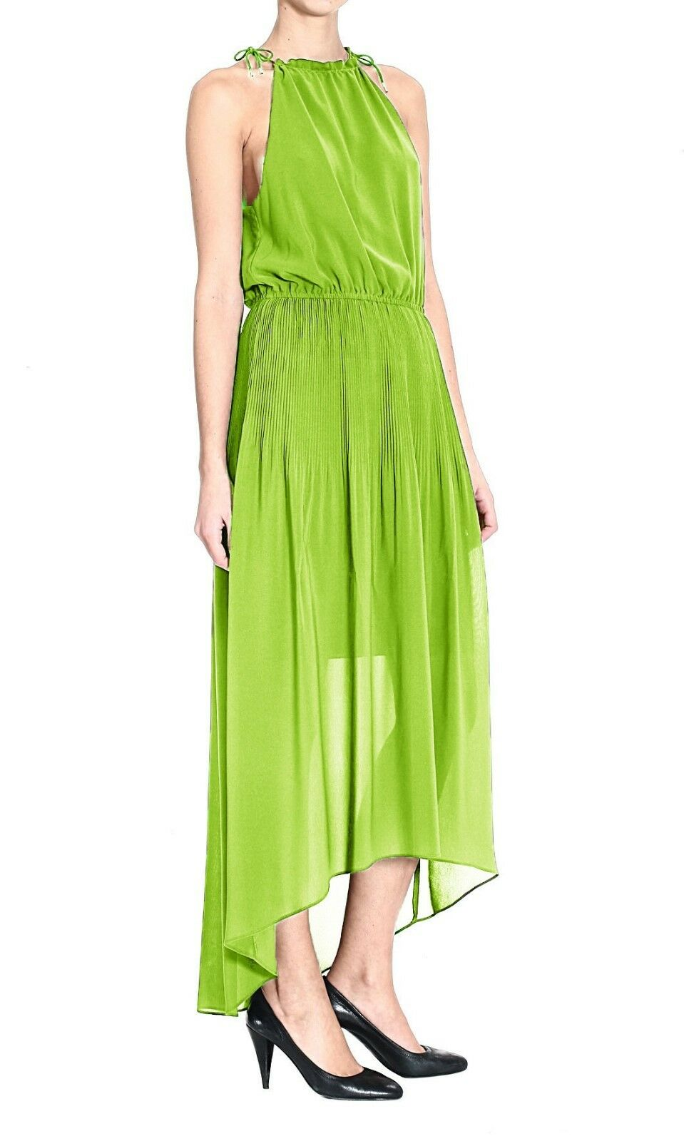 Beaded petite lime green evening dress, christine yoing blowjob
