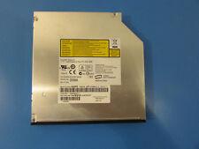RICOH DVD RW MP5240A DRIVERS FOR WINDOWS XP